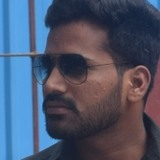 Tinku from Malappuram   Man   25 years old   Cancer