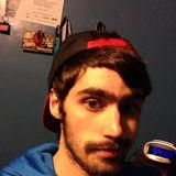 Jordan from North Adams | Man | 23 years old | Taurus