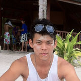 Easond from Putrajaya   Man   37 years old   Gemini
