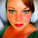 Sylvia from Homestead | Woman | 28 years old | Aries