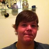 Beatriz from West Haven | Woman | 31 years old | Pisces