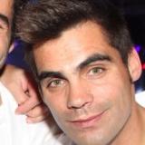 Jonycrak from Navalcarnero | Man | 39 years old | Libra