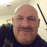 Tbeauchman19Jv from Terre Haute | Man | 56 years old | Aries