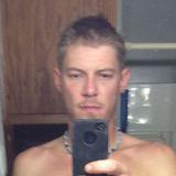 Jlex from Plum City   Man   40 years old   Libra