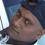Subbu from Port Blair   Man   26 years old   Capricorn