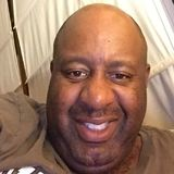 Mrmike looking someone in Wilmington, Delaware, United States #7