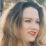 Madelyn from Little Rock | Woman | 25 years old | Leo