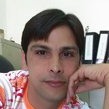 Homi from At Ta'if | Man | 36 years old | Gemini