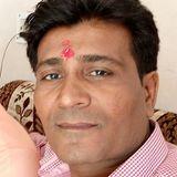 Bhavika from Padra | Man | 49 years old | Aries