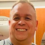 Mike from Calgary | Man | 53 years old | Taurus