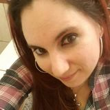 Quinn from Albany | Woman | 36 years old | Sagittarius