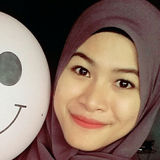 Puteri from Tanah Merah | Woman | 27 years old | Scorpio