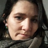 Aline from Amiens | Woman | 34 years old | Sagittarius