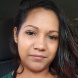 Cecibel from Calistoga | Woman | 30 years old | Cancer