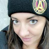 Missjilljo from Douglasville | Woman | 37 years old | Taurus