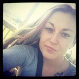 Jenifer from East Brunswick | Woman | 24 years old | Virgo