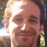 Tony from Goleta | Man | 33 years old | Sagittarius
