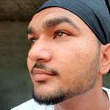 Jass from Phagwara   Man   22 years old   Leo