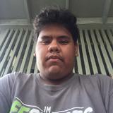 Palake from Wai'anae | Man | 23 years old | Libra