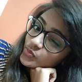 Bhagvati from Porbandar | Woman | 20 years old | Virgo