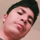 Jorgeclimacoxp from Largo | Man | 25 years old | Cancer