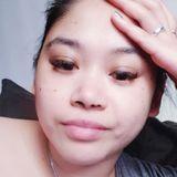 Pamj from Sunshine | Woman | 38 years old | Aquarius