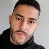 Paulvr47S from Spartanburg | Man | 41 years old | Gemini