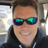Mattinnaptown from Annapolis | Man | 52 years old | Gemini