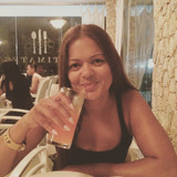 Jenny from Bayonne | Woman | 47 years old | Aries
