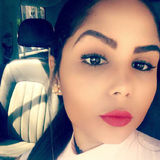 Beba from Paterson | Woman | 24 years old | Leo