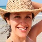 Heidigracvd from La Crosse   Woman   30 years old   Aquarius