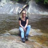 Martina from Bozeman   Woman   46 years old   Scorpio