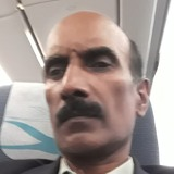 Barley from Port Louis | Man | 58 years old | Scorpio