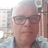 Michspa from Mannheim | Man | 60 years old | Leo