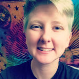 Kaylie from Bridge City | Woman | 25 years old | Cancer