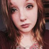 Britt from Stewartstown   Woman   25 years old   Aquarius