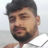 Mdshaliq from Perambalur | Man | 29 years old | Gemini