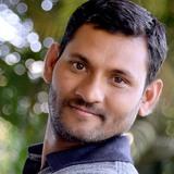 Raj from Ahmadnagar | Man | 38 years old | Gemini