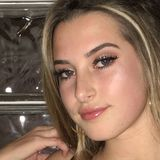 Ruby from Brighton   Woman   20 years old   Cancer