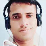 Ugarsain from Dabwali   Man   32 years old   Gemini