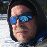Filthyphilrv from Canmore   Man   51 years old   Aquarius