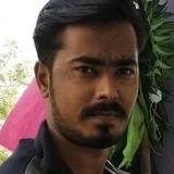 Pavan from Warud | Man | 28 years old | Leo