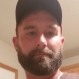 Credd from Great Bend | Man | 36 years old | Leo