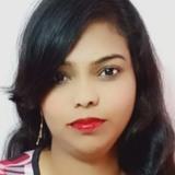 Vijji from Hyderabad | Woman | 26 years old | Gemini