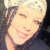 Loyaty from Akron | Woman | 36 years old | Leo