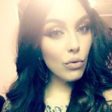 Bri from Hesperia | Woman | 32 years old | Taurus