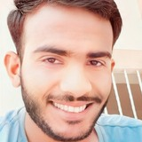 Rawan from Jaisalmer | Man | 23 years old | Leo