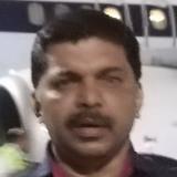 Babu from Calicut | Man | 37 years old | Gemini