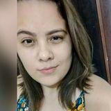Vivyann looking someone in Brazil #3