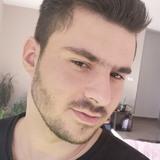 Killian from Viviers | Man | 23 years old | Libra